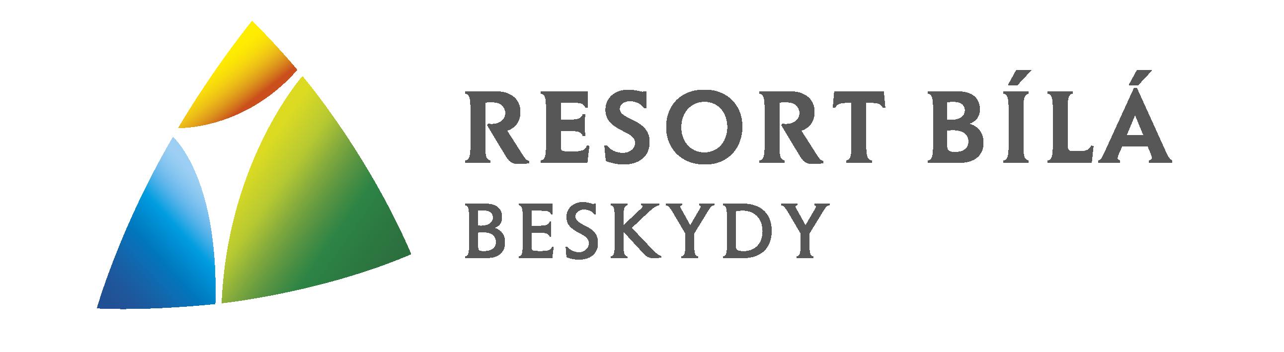 Events List | Rodinný areál Bílá v Beskydech