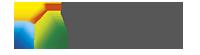 Bílá v Beskydech Logo